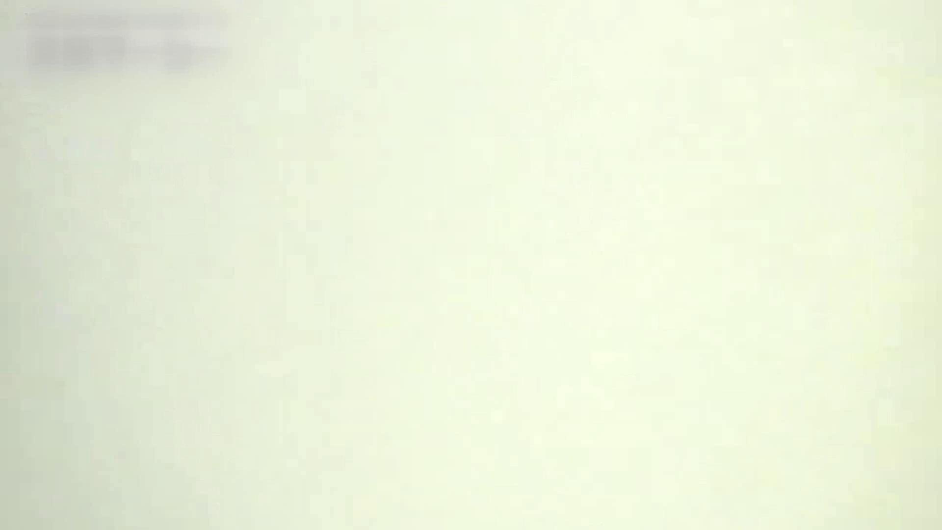 ロックハンドさんの盗撮記録File.57 黄金水 濡れ場動画紹介 79pic 47