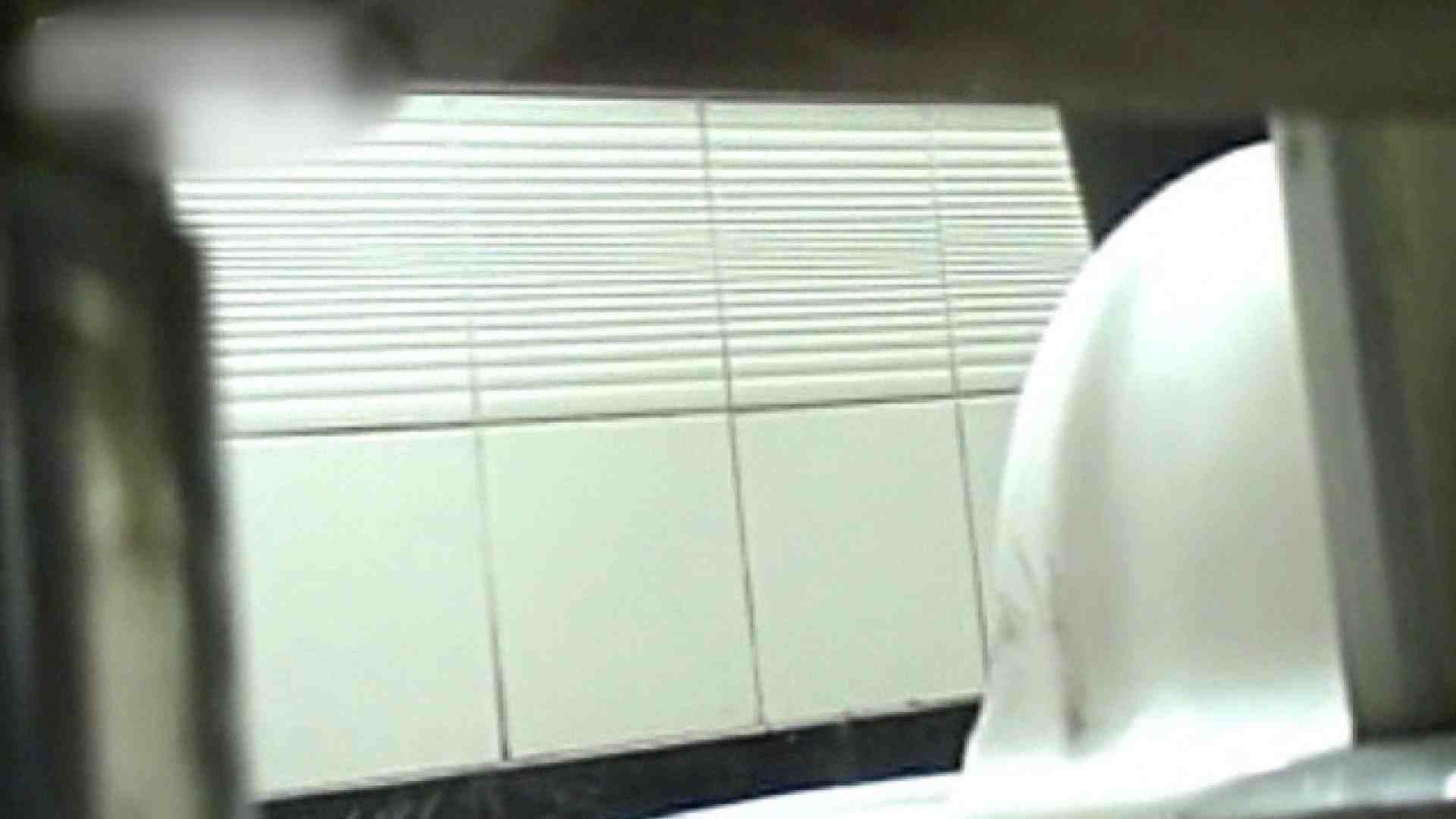 ロックハンドさんの盗撮記録File.57 潜入突撃  79pic 72