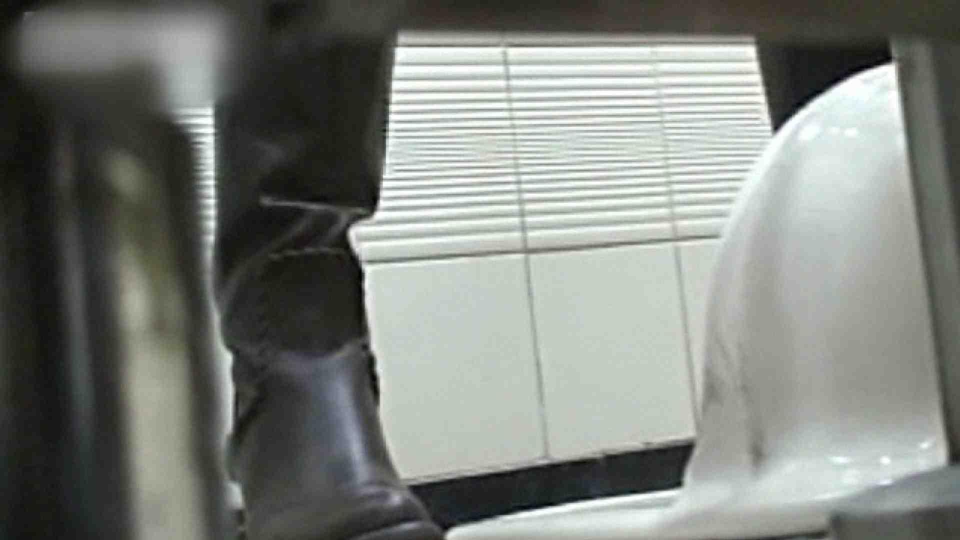 ロックハンドさんの盗撮記録File.57 潜入突撃 | 接写  79pic 73