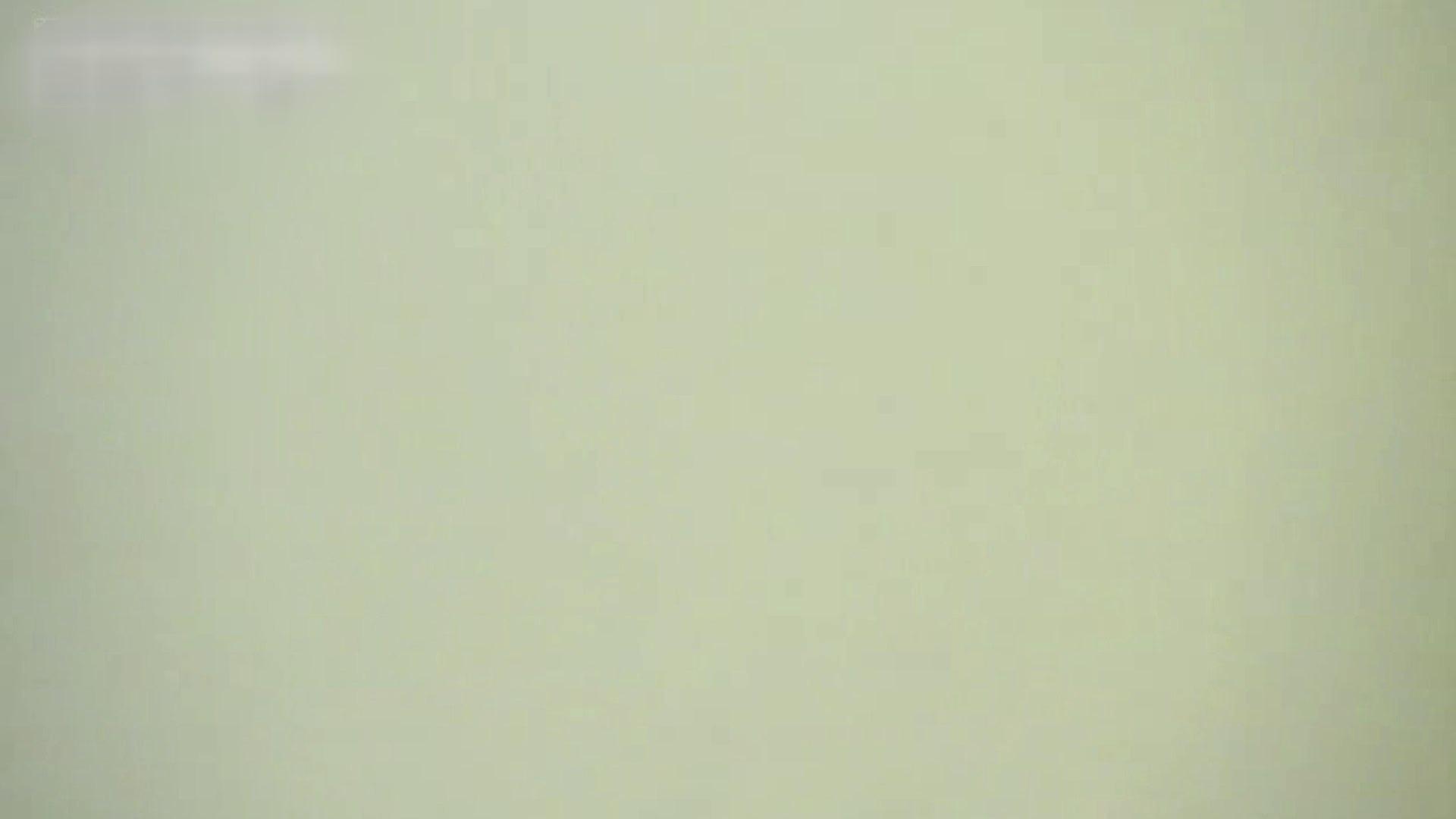 ロックハンドさんの盗撮記録File.59 黄金水 AV無料動画キャプチャ 96pic 7