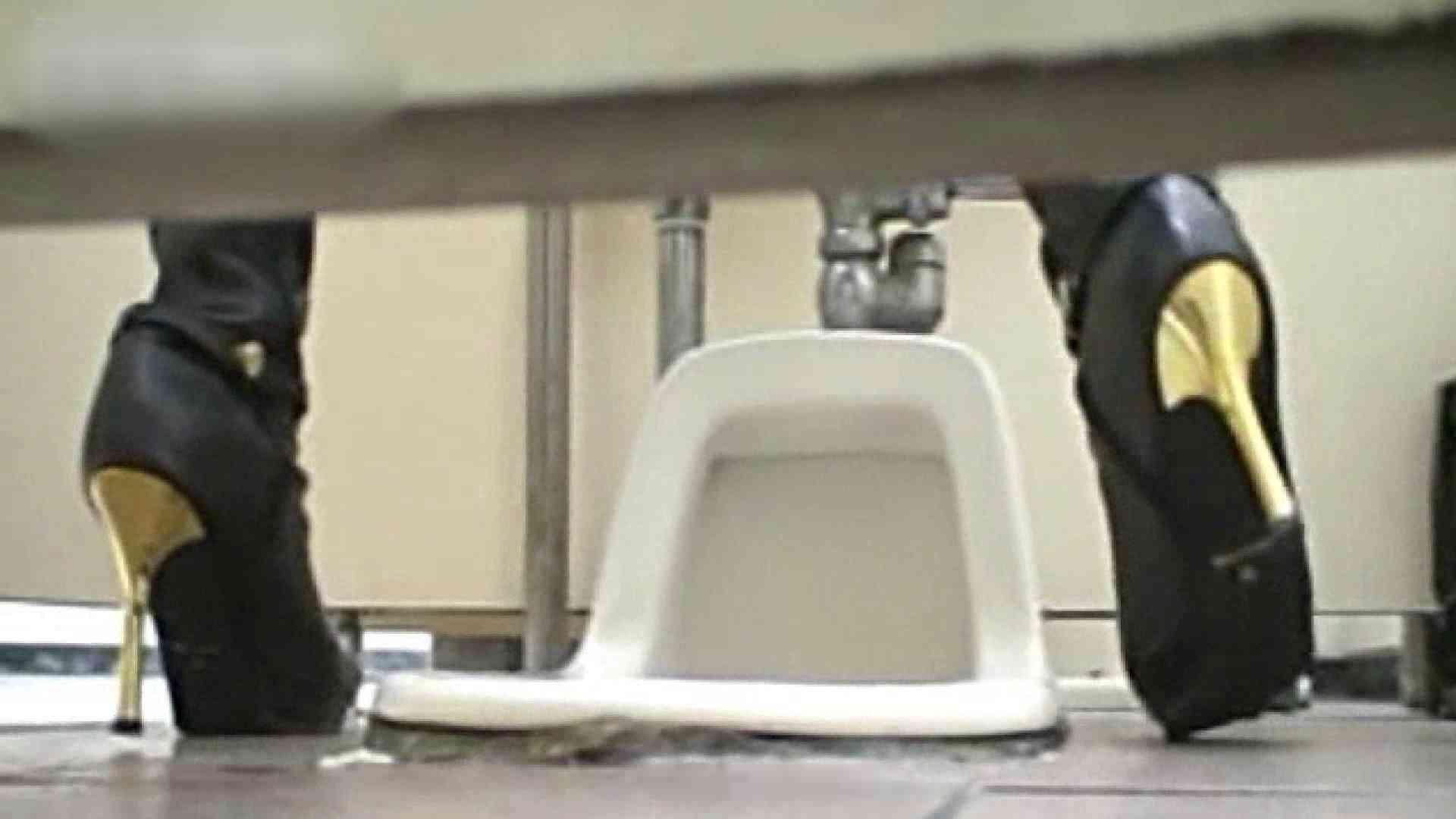 ロックハンドさんの盗撮記録File.59 マンコ・ムレムレ のぞき動画画像 96pic 74