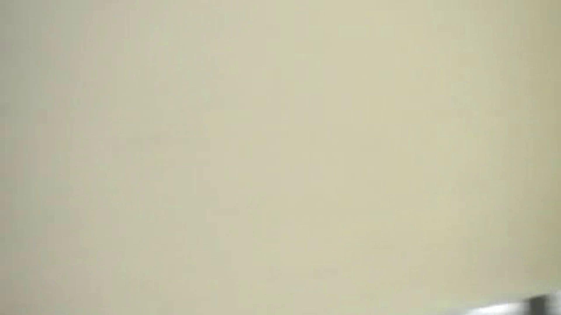 ロックハンドさんの盗撮記録File.74 厠隠し撮り  79pic 24