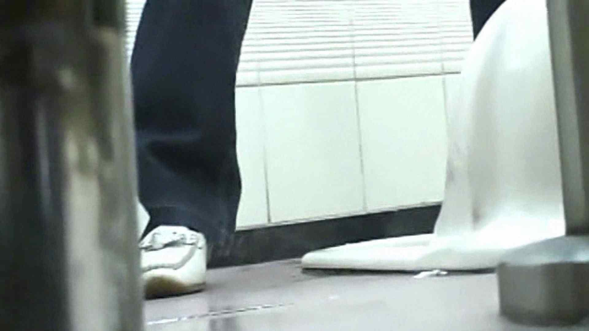 ロックハンドさんの盗撮記録File.74 マンコ・ムレムレ オマンコ動画キャプチャ 79pic 43