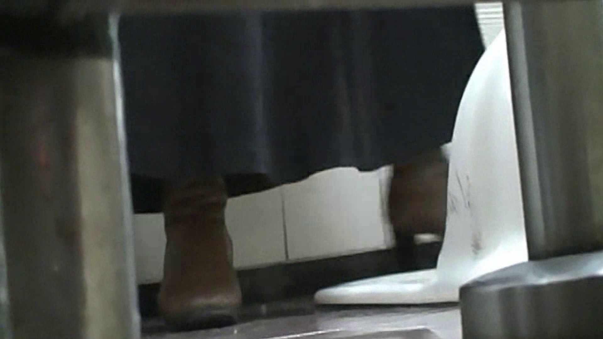 ロックハンドさんの盗撮記録File.74 パンティ ヌード画像 79pic 62