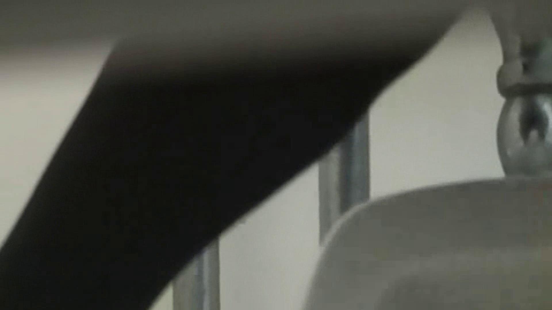 ロックハンドさんの盗撮記録File.74 パンティ ヌード画像 79pic 70