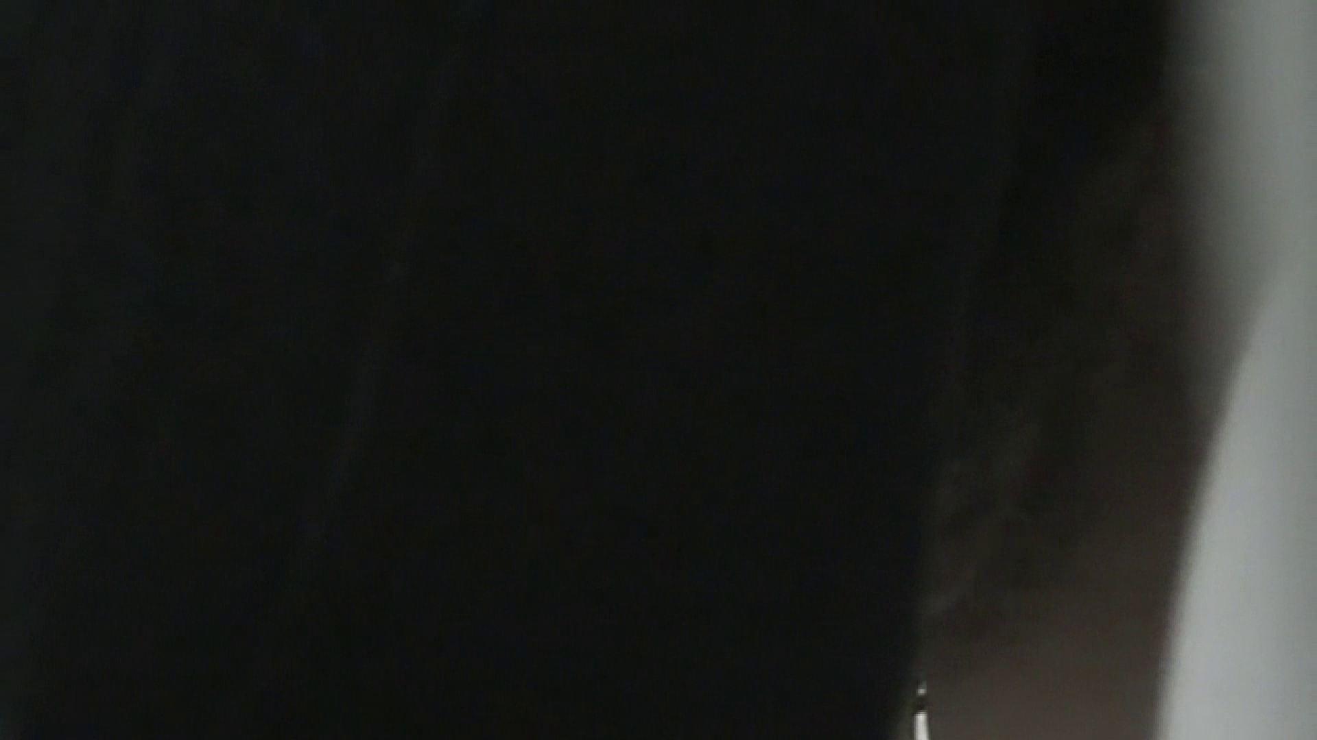 ロックハンドさんの盗撮記録File.76 厠隠し撮り オマンコ動画キャプチャ 80pic 5