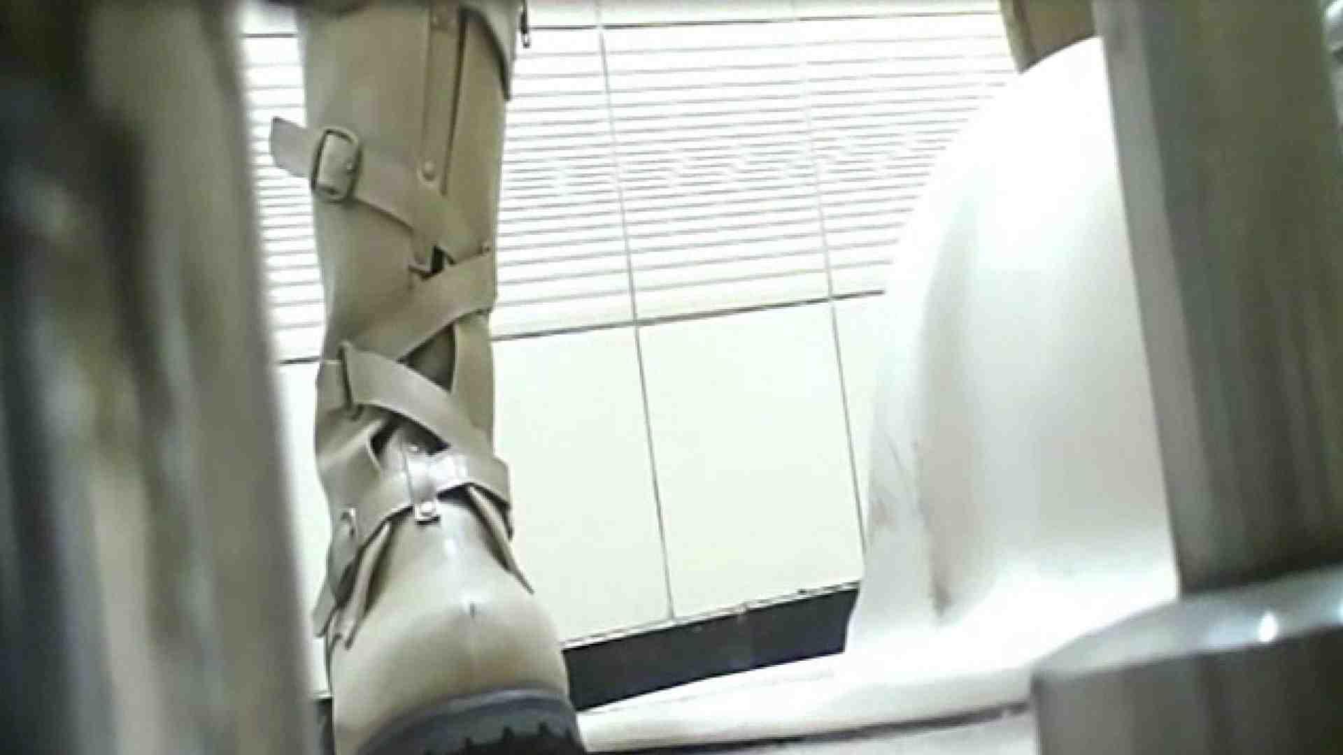 ロックハンドさんの盗撮記録File.76 パンティ AV無料動画キャプチャ 80pic 62