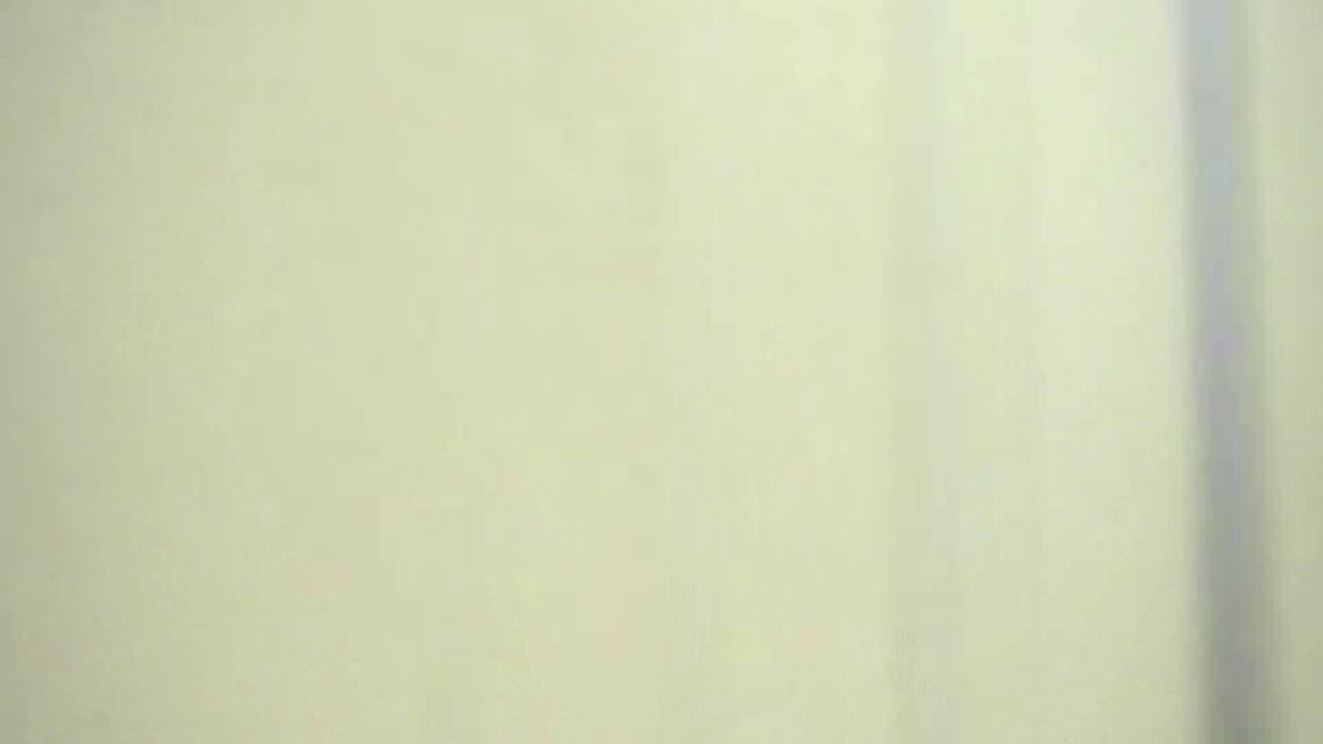 ロックハンドさんの盗撮記録File.76 潜入突撃 おめこ無修正画像 80pic 67