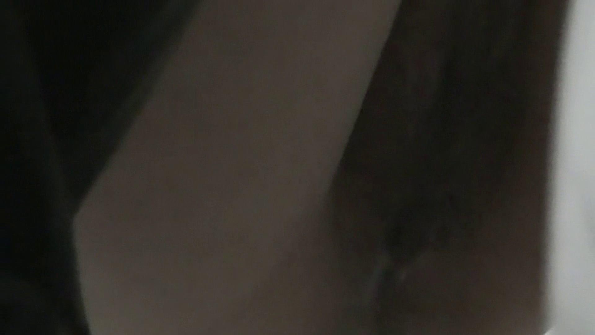 ロックハンドさんの盗撮記録File.76 パンティ AV無料動画キャプチャ 80pic 70
