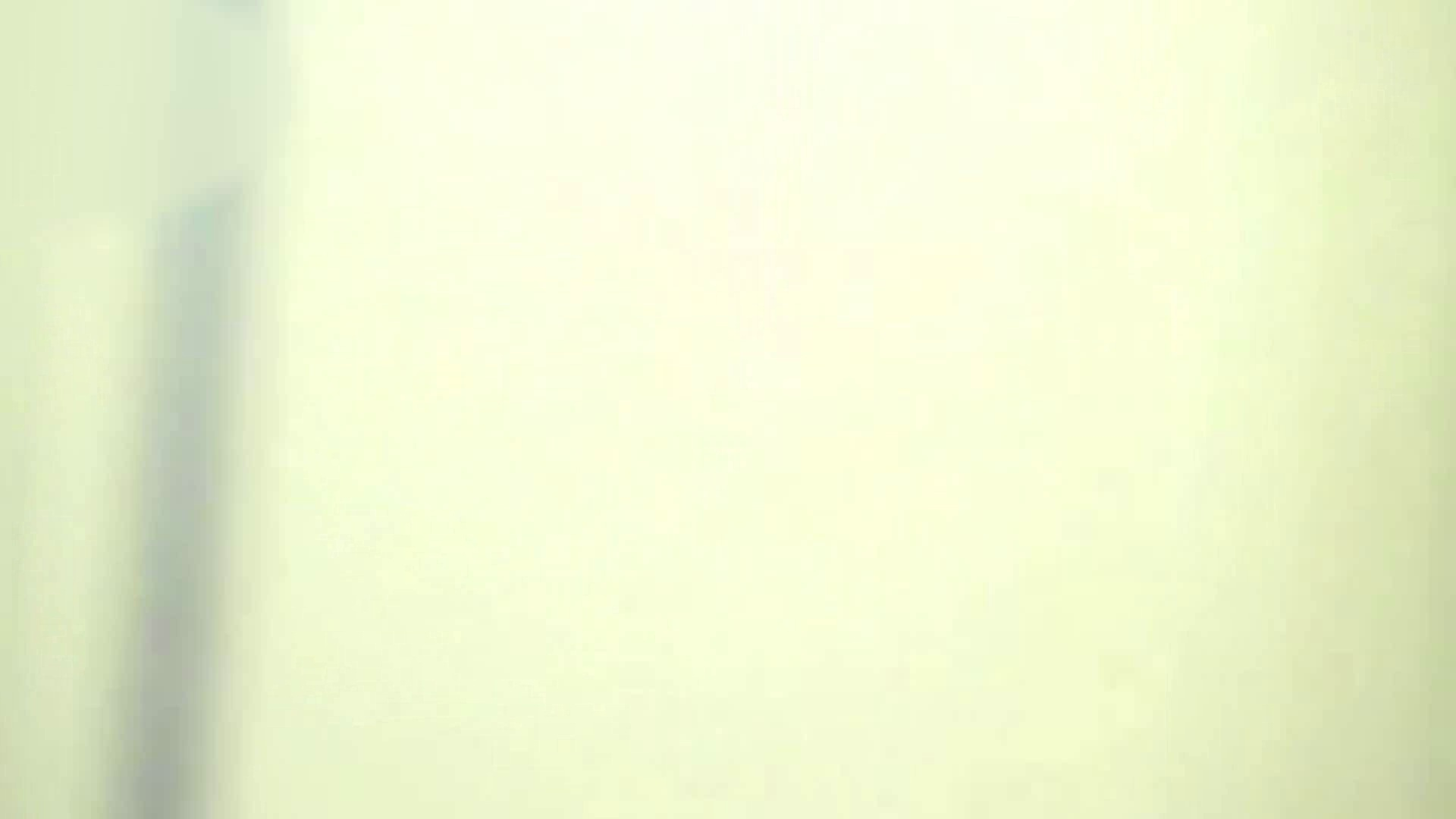 ロックハンドさんの盗撮記録File.77 接写 濡れ場動画紹介 86pic 13