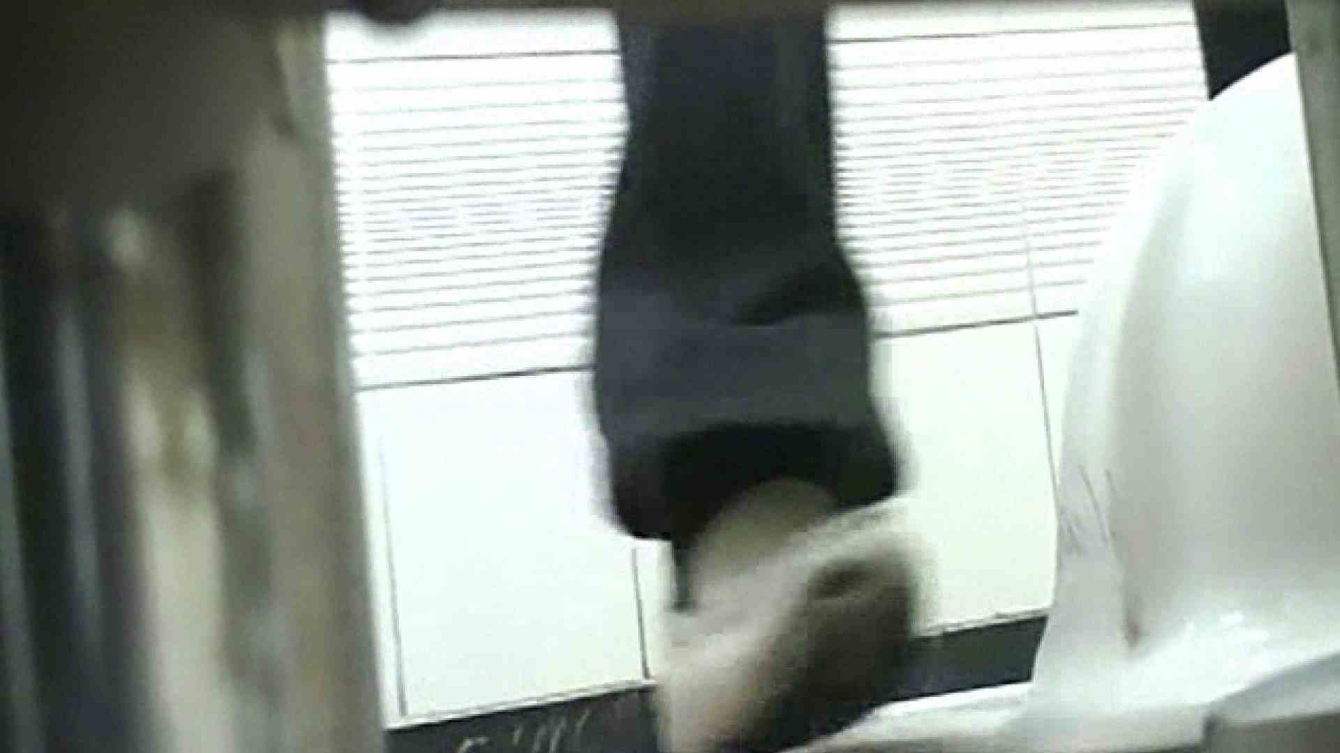 ロックハンドさんの盗撮記録File.77 接写 濡れ場動画紹介 86pic 29