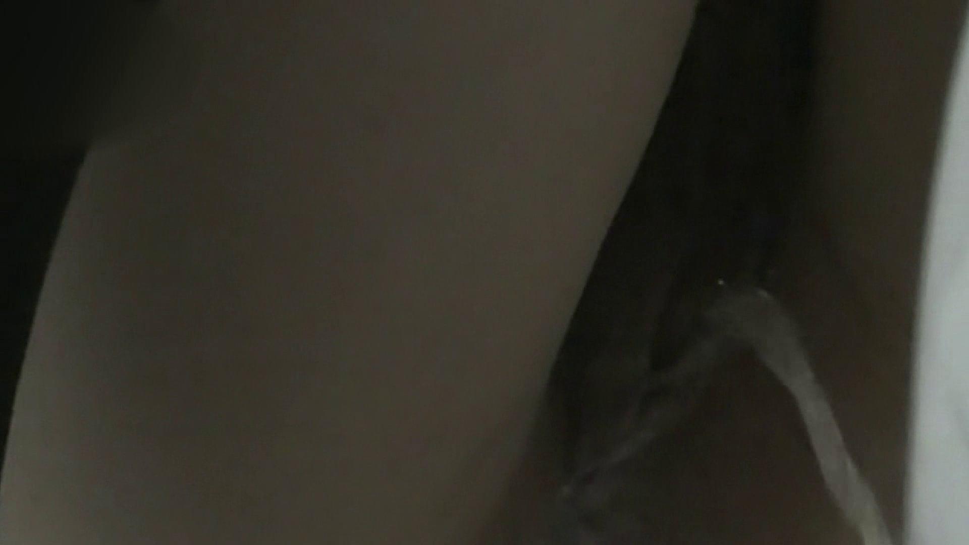 ロックハンドさんの盗撮記録File.77 黄金水 のぞき動画画像 86pic 47