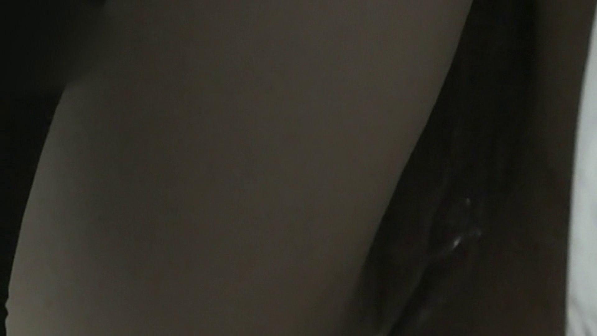 ロックハンドさんの盗撮記録File.77 厠隠し撮り  86pic 48
