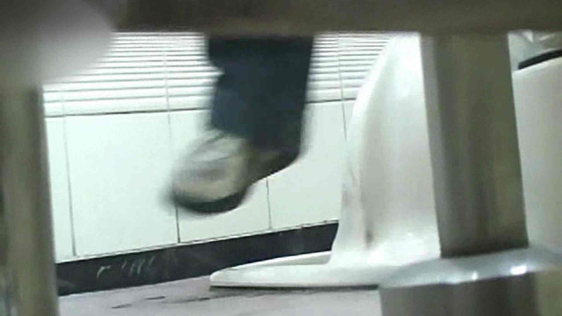 ロックハンドさんの盗撮記録File.77 厠隠し撮り  86pic 56