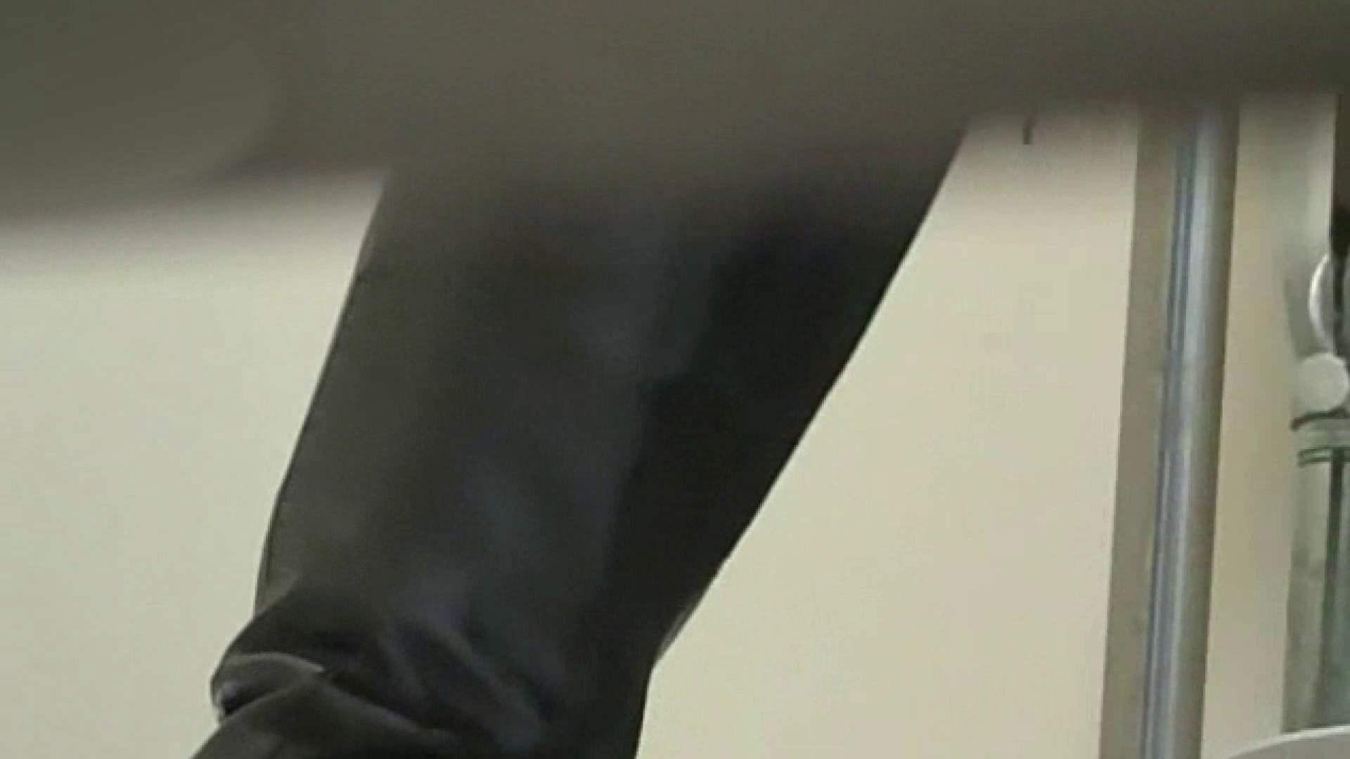 ロックハンドさんの盗撮記録File.77 接写 濡れ場動画紹介 86pic 69