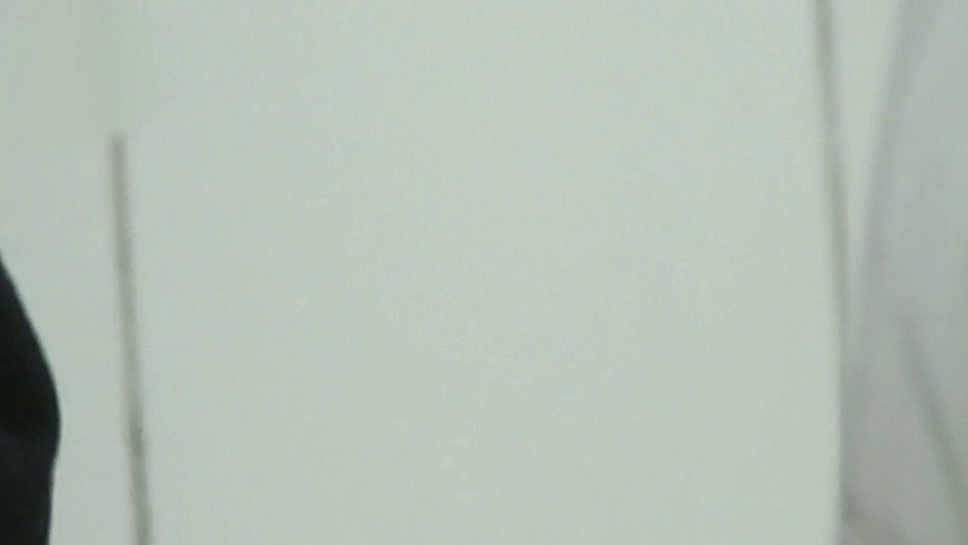 ロックハンドさんの盗撮記録File.77 黄金水 のぞき動画画像 86pic 71