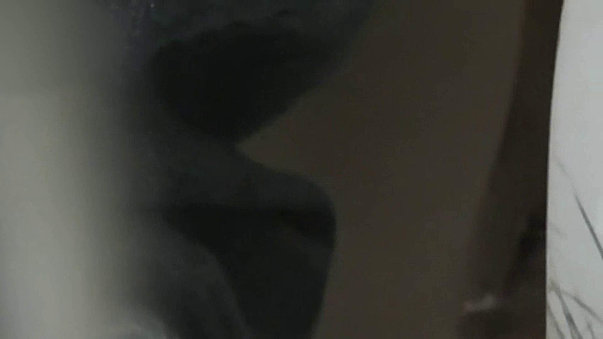 ロックハンドさんの盗撮記録File.77 厠隠し撮り  86pic 80