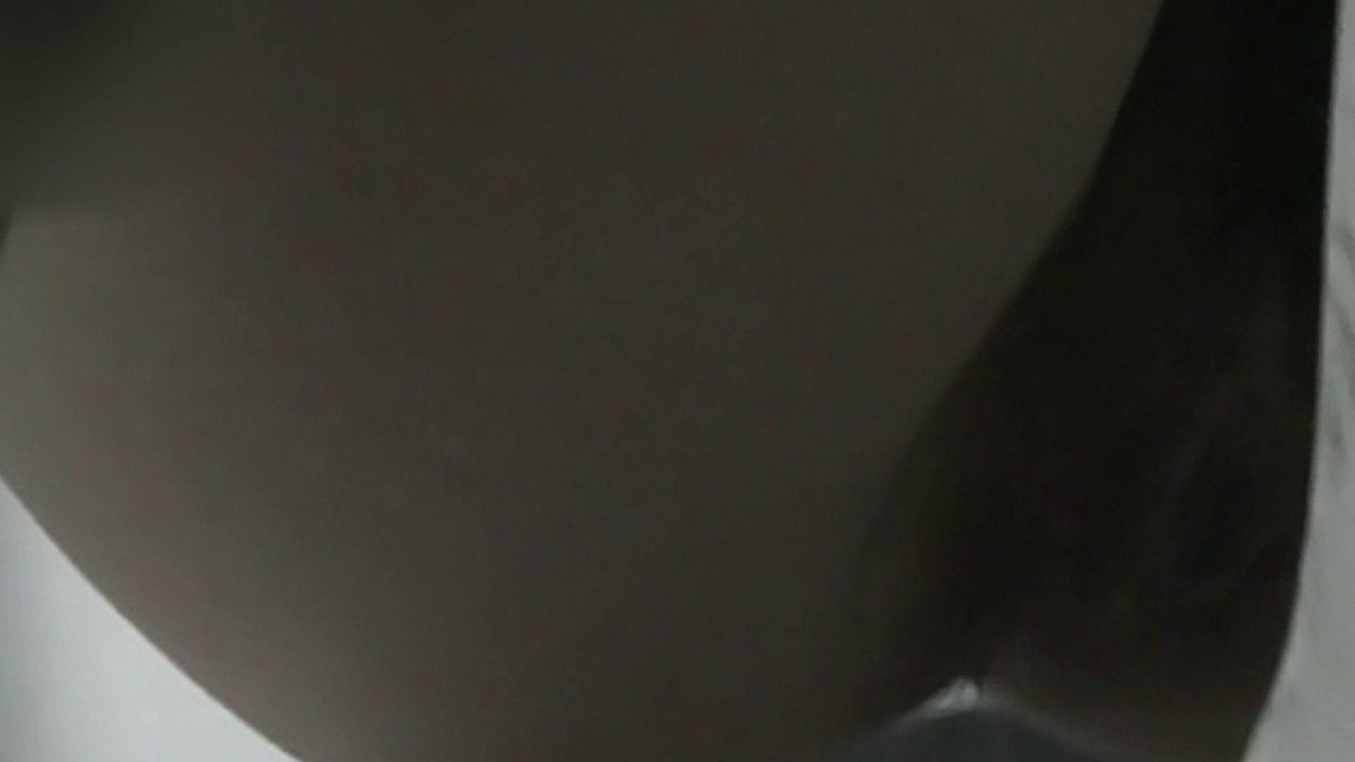 ロックハンドさんの盗撮記録File.77 モロだしオマンコ AV無料 86pic 84