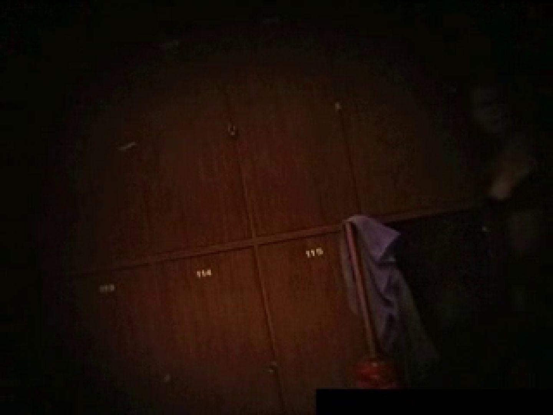 世界に飛び出せ中村屋第三弾!!! 微妙な着替え編vol.2 おっぱい  88pic 15