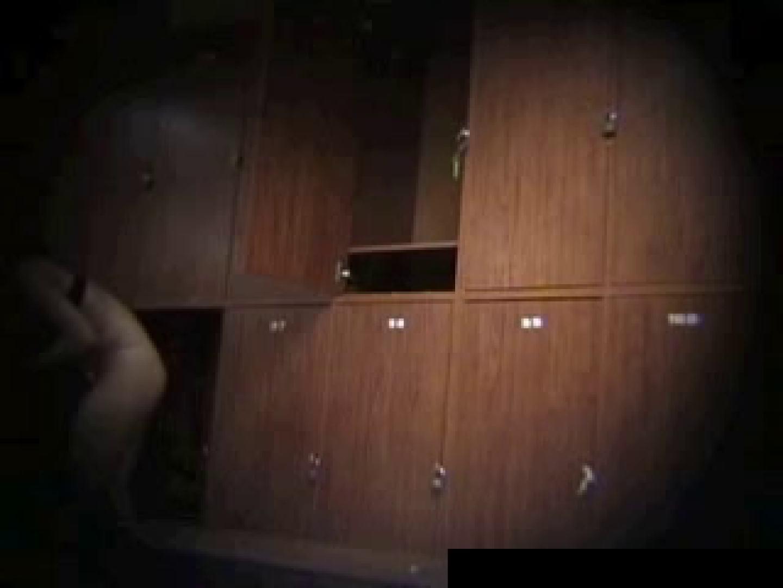 欧州ロッカールーム覗き撮り6 覗き  87pic 26