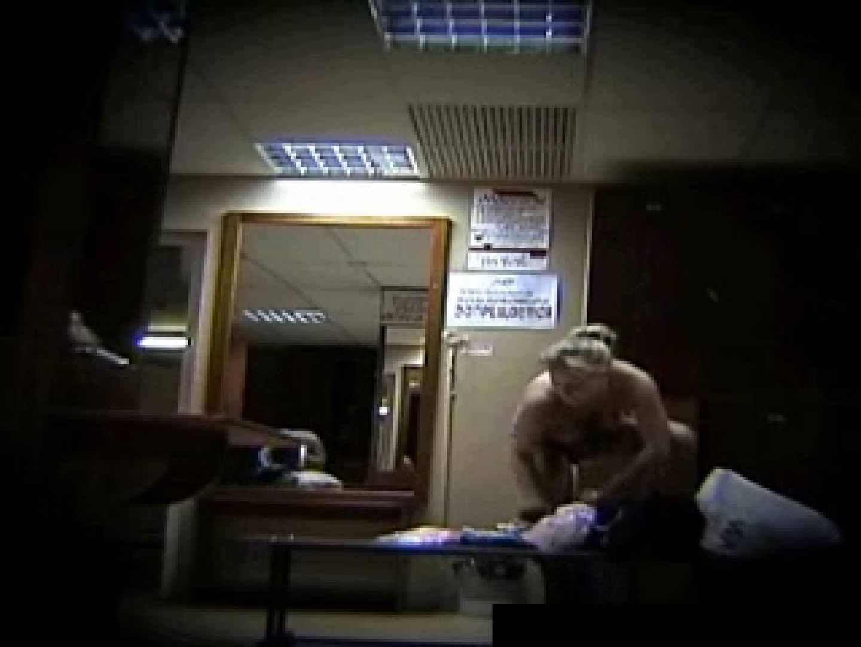 欧州ロッカールーム覗き撮り6 覗き | 0  87pic 41
