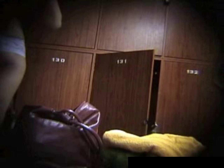 欧州ロッカールーム覗き撮り6 覗き  87pic 52