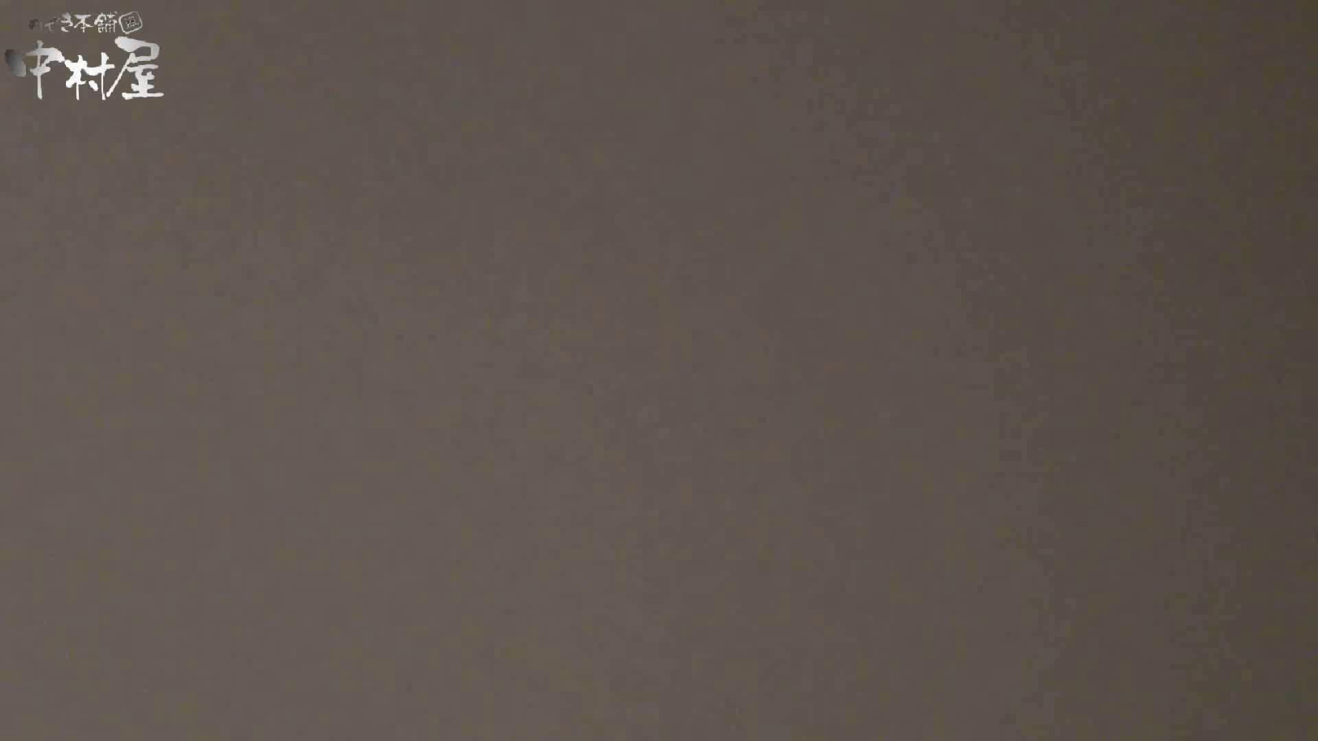 部活女子トイレ潜入編vol.5 美しいOLの裸体 のぞき動画画像 107pic 2