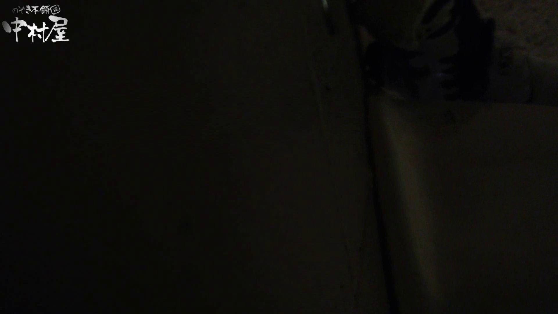 部活女子トイレ潜入編vol.5 美しいOLの裸体 のぞき動画画像 107pic 37
