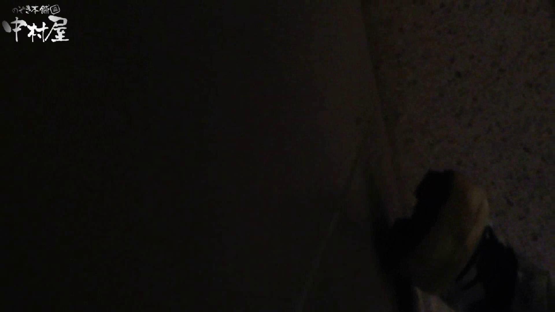 部活女子トイレ潜入編vol.5 盗撮師作品 セックス画像 107pic 38