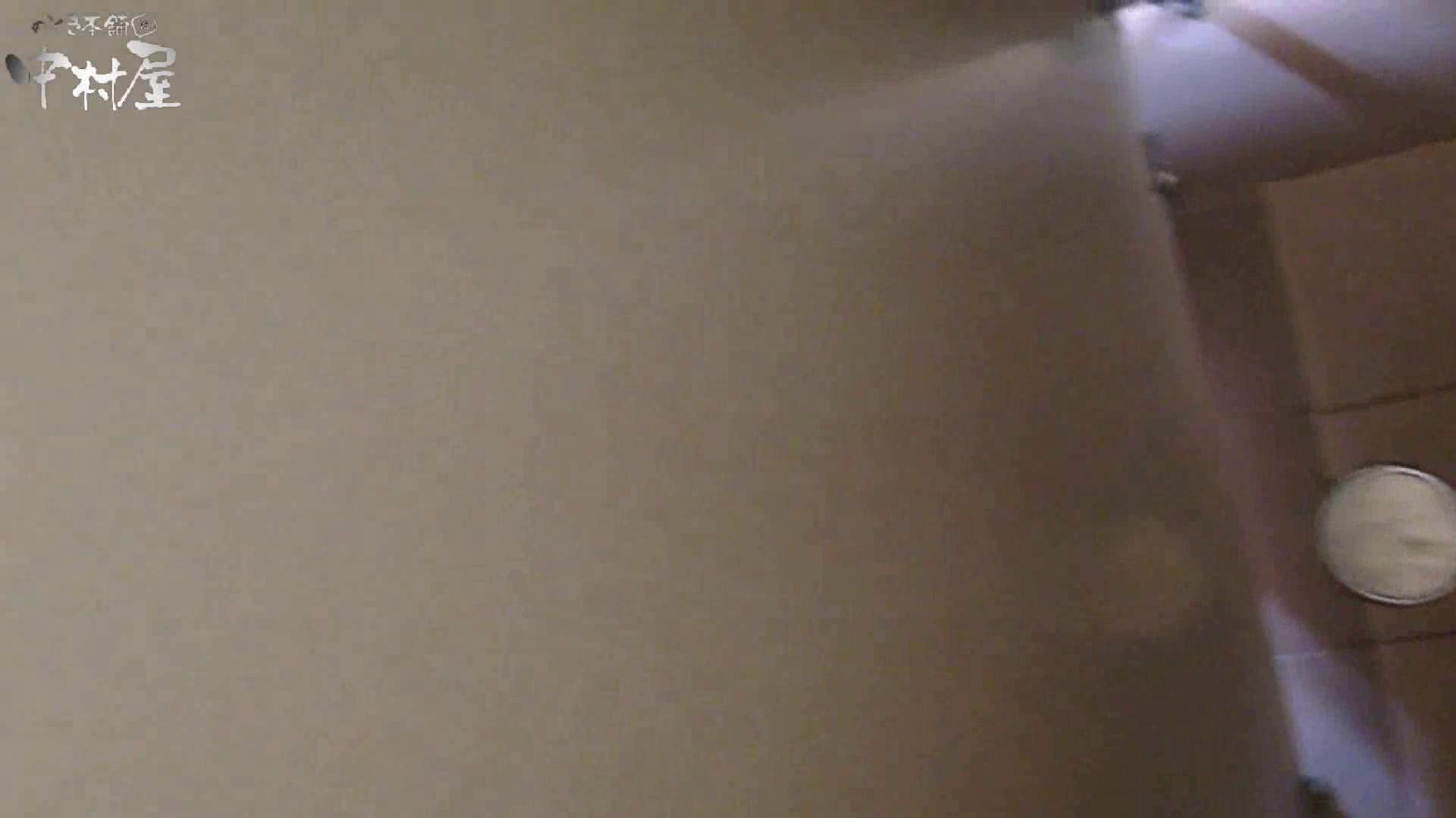 部活女子トイレ潜入編vol.5 盗撮師作品 セックス画像 107pic 43