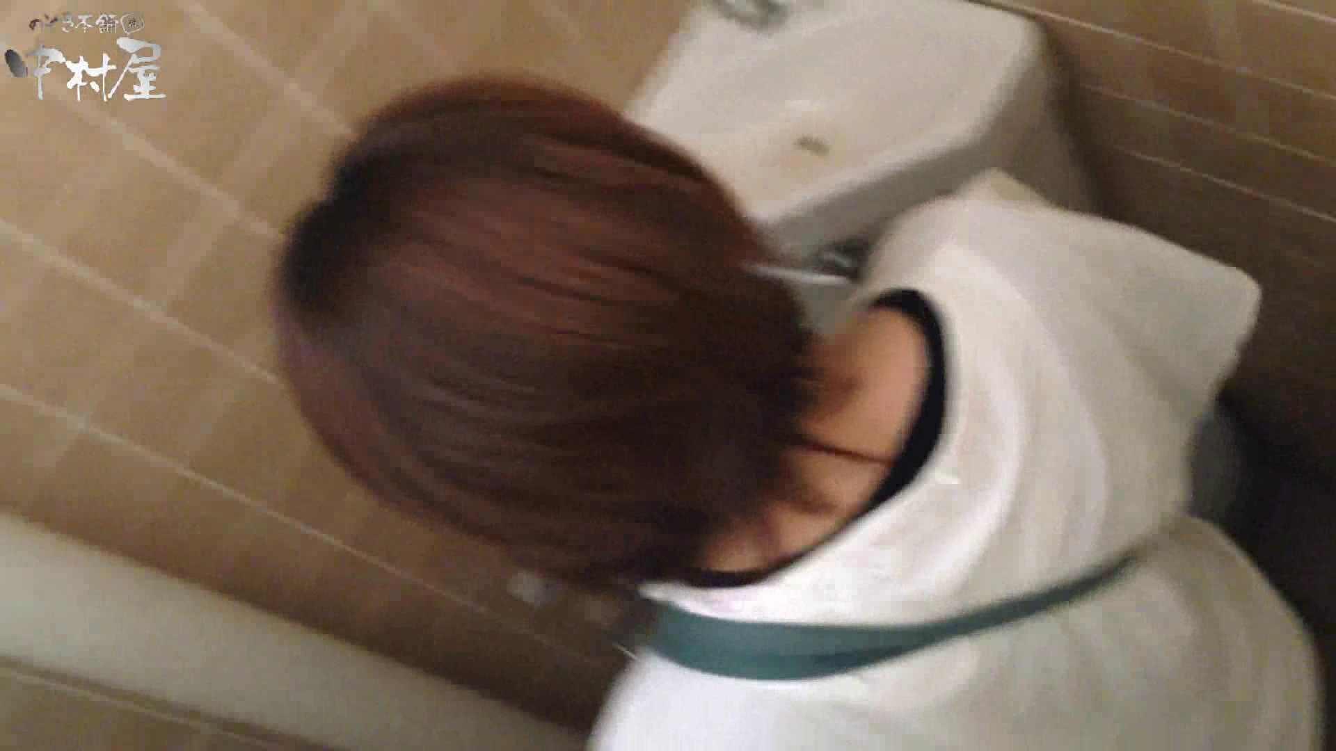 部活女子トイレ潜入編vol.5 トイレ突入 えろ無修正画像 107pic 64
