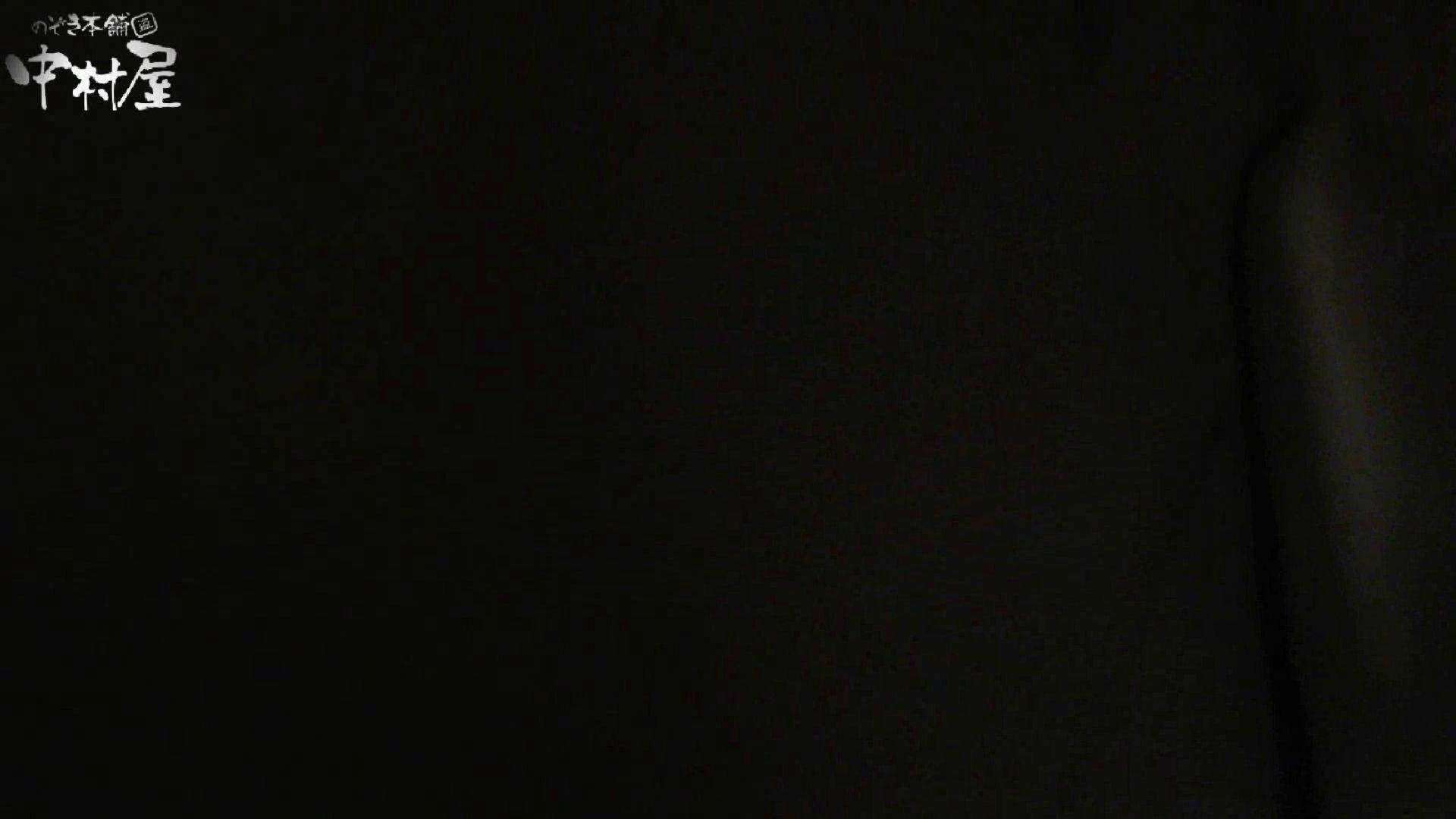 部活女子トイレ潜入編vol.5 美しいOLの裸体 のぞき動画画像 107pic 67