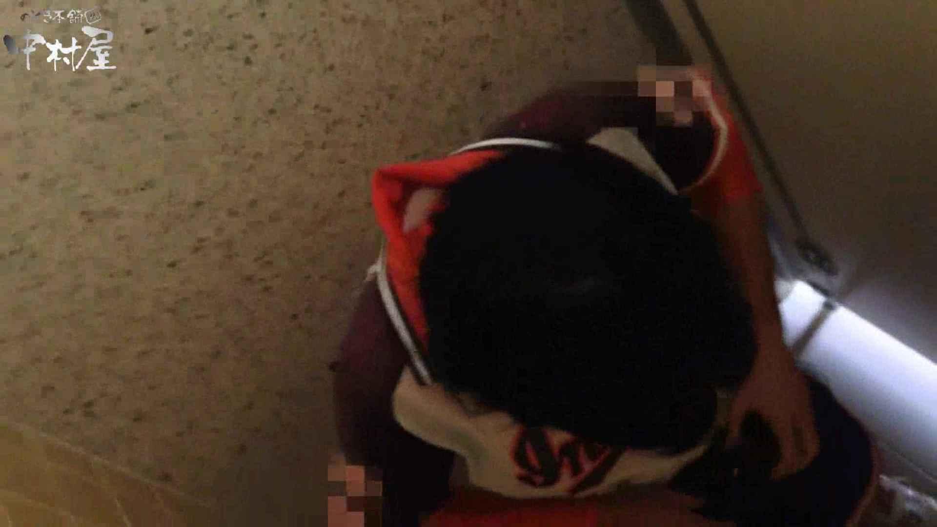 部活女子トイレ潜入編vol.5 美しいOLの裸体 のぞき動画画像 107pic 72