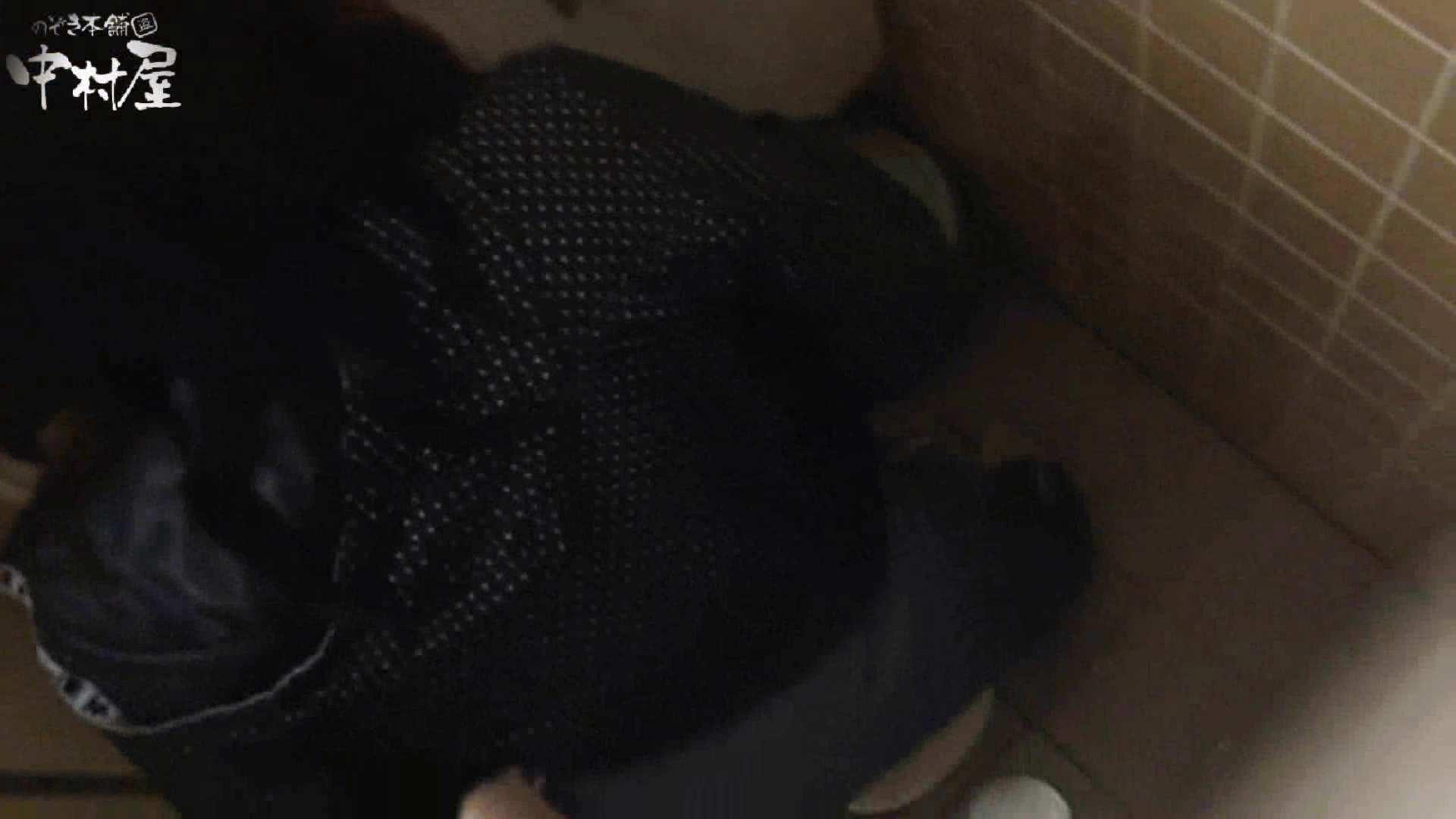 部活女子トイレ潜入編vol.5 盗撮師作品 セックス画像 107pic 103