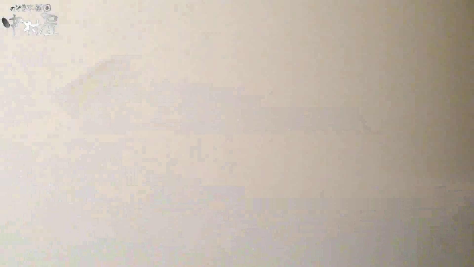 部活女子トイレ潜入編vol.5 トイレ突入 えろ無修正画像 107pic 104