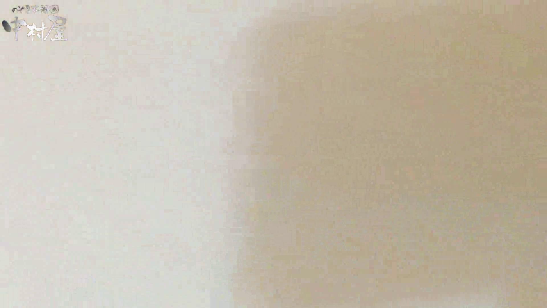 エッチ 熟女|部活女子トイレ潜入編vol.8|のぞき本舗 中村屋