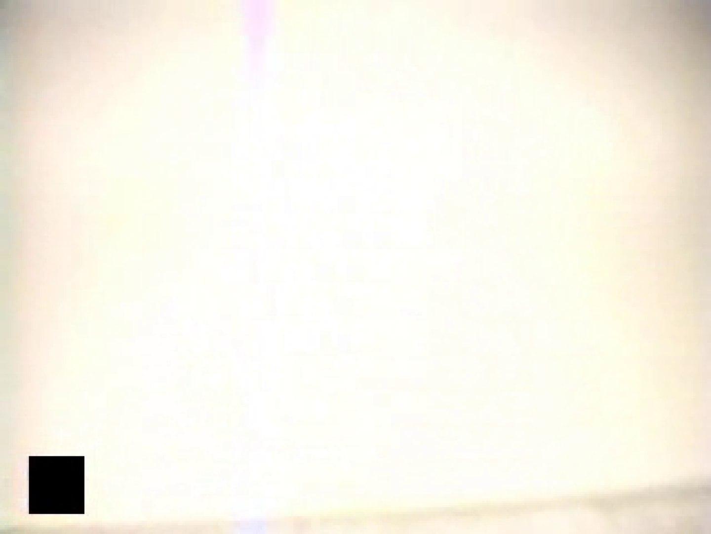 最後の楽園 女体の杜 洗い場潜入編 第1章 vol.1 盗撮師作品 セックス画像 70pic 38
