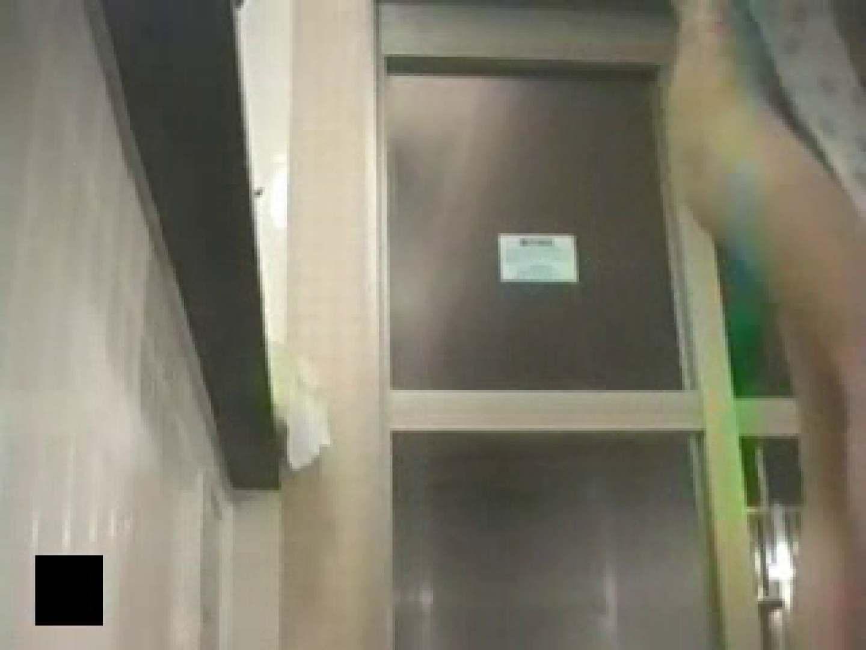 最後の楽園 女体の杜 洗い場潜入編 第1章 vol.1 マンコ・ムレムレ オメコ無修正動画無料 70pic 40