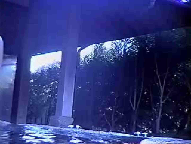 女体舞う露天風呂第一章 第一節 盗撮師作品 | 潜入突撃  74pic 5