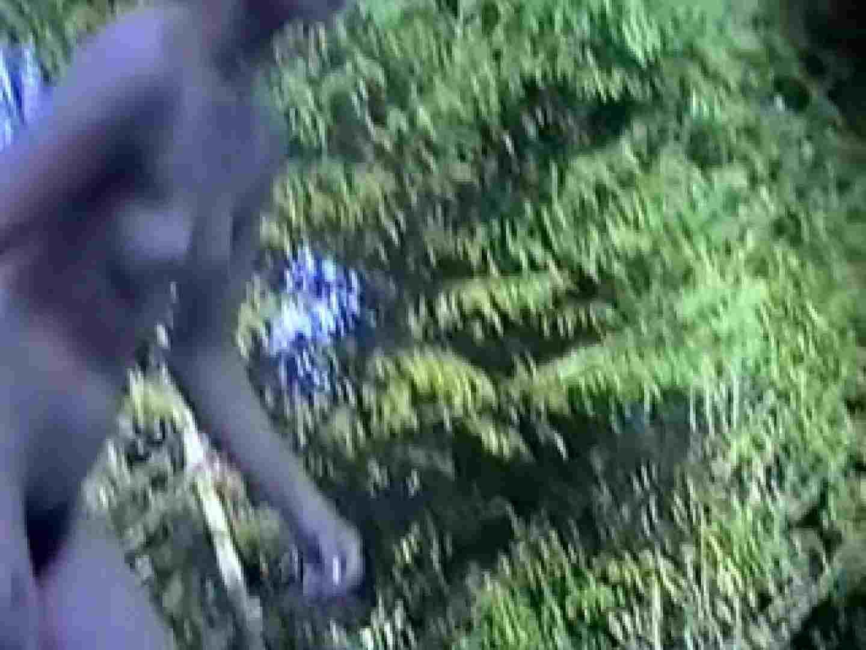 女体舞う露天風呂第一章 第一節 盗撮師作品 | 潜入突撃  74pic 25