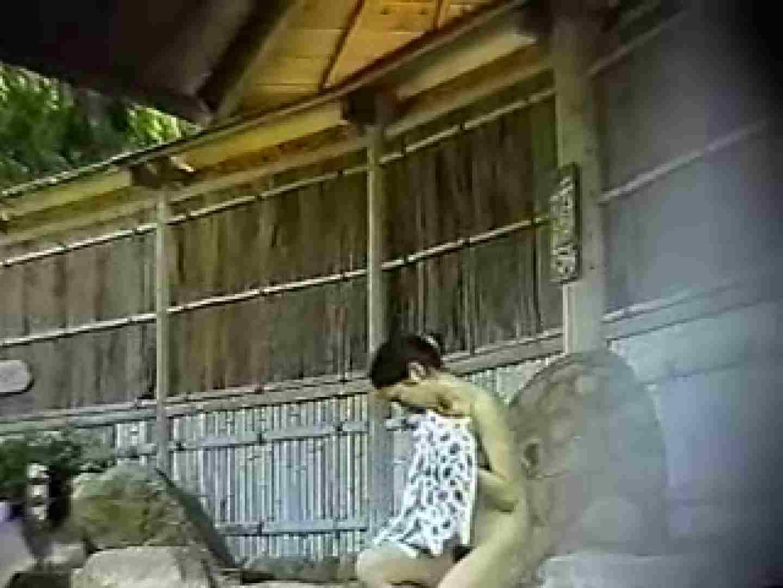 女体舞う露天風呂第一章 第一節 盗撮師作品  74pic 44