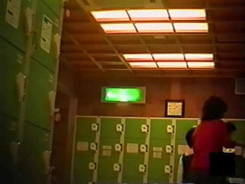 女体舞う露天風呂第一章 第四節 盗撮師作品 アダルト動画キャプチャ 99pic 7