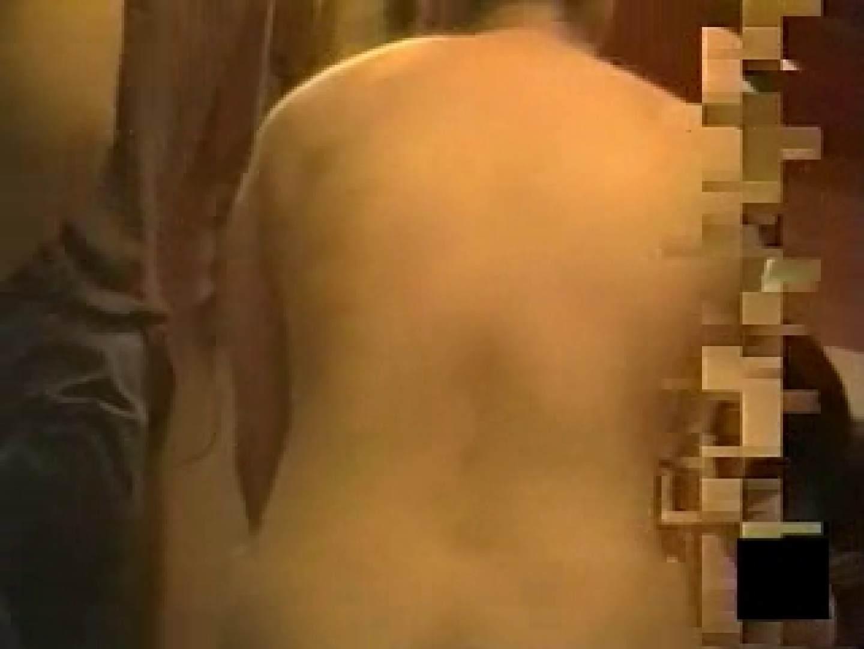 女体舞う露天風呂第一章 第四節 潜入突撃 セックス画像 99pic 68