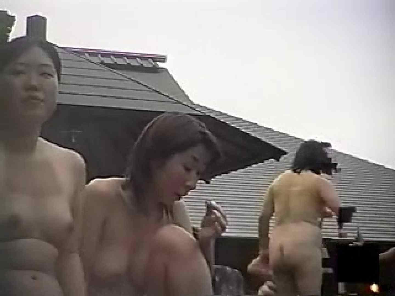 女体舞う露天風呂第一章 第四節 潜入突撃 セックス画像 99pic 78