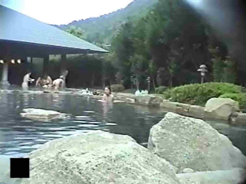 女体舞う露天風呂第一章 第五節 全裸 オマンコ動画キャプチャ 105pic 22