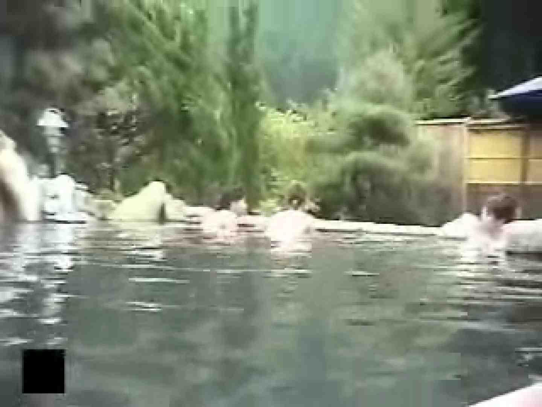 女体舞う露天風呂第一章 第五節 女子大生丸裸 のぞき動画画像 105pic 27