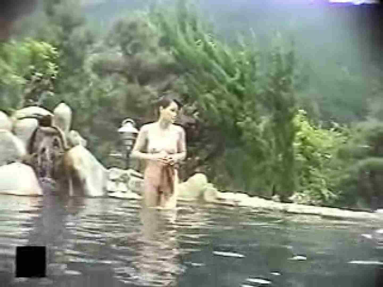 女体舞う露天風呂第一章 第五節 全裸 オマンコ動画キャプチャ 105pic 28