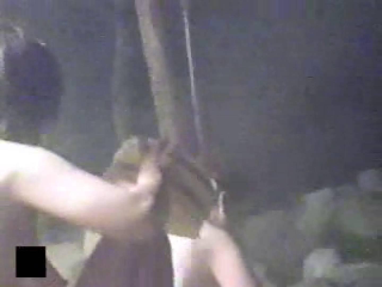 女体舞う露天風呂第一章 第五節 モロだしオマンコ われめAV動画紹介 105pic 32