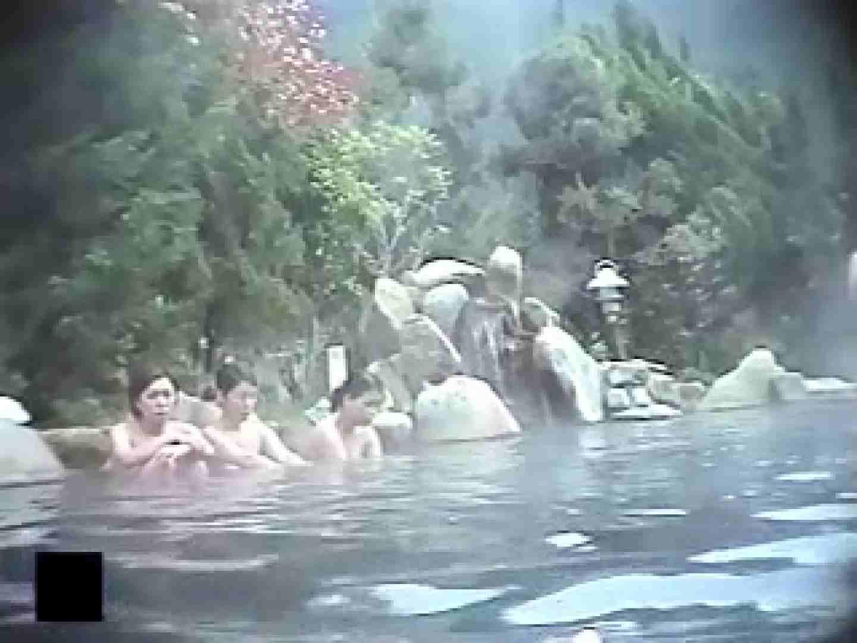 女体舞う露天風呂第一章 第五節 全裸 オマンコ動画キャプチャ 105pic 52