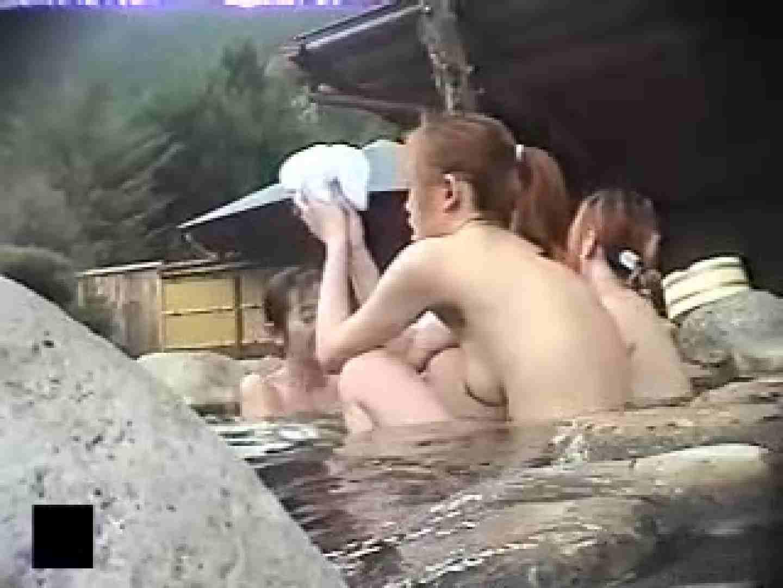 女体舞う露天風呂第一章 第五節 モロだしオマンコ われめAV動画紹介 105pic 86